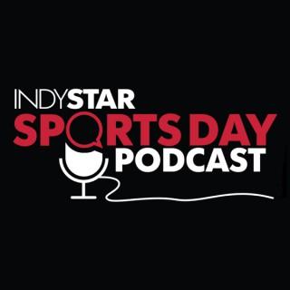 IndyStar Sports Day