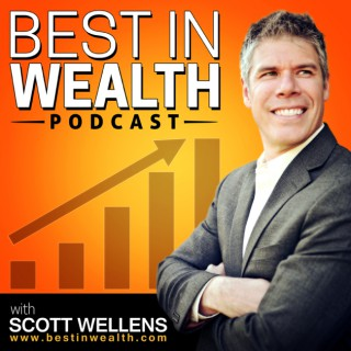 Best In Wealth - Best Practices for Real People, Investments, Retirement Planning, Money Management, Wealth Building, Financi