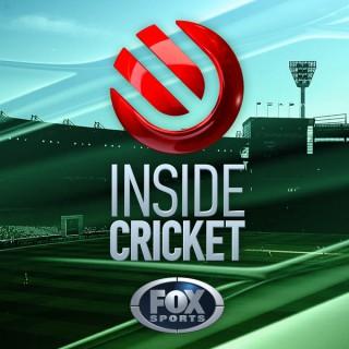 Inside Cricket - Fox Sports Australia