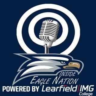 Inside Eagle Nation