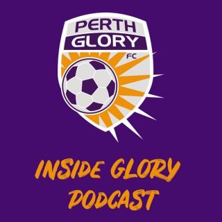 Inside Glory