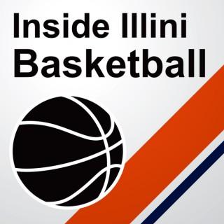 Inside Illini Basketball