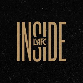 Inside LAFC