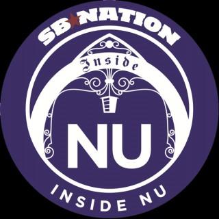 Inside NU's Pound the Talk with WNUR Sports