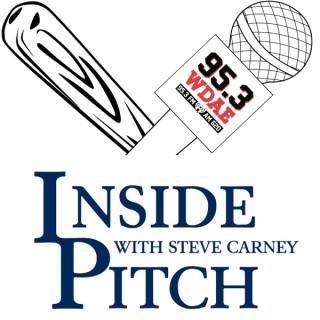 Inside Pitch Podcast