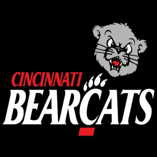 Inside the Bearcats Podcast