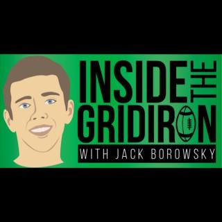Inside the Gridiron