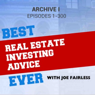 Best Real Estate Investing Advice Ever Archive I