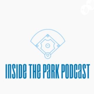 Inside The Park Podcast