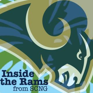 Inside the Rams