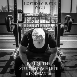 Inside the Student-Athlete