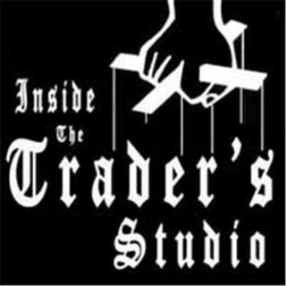 Inside The Trader's Studio
