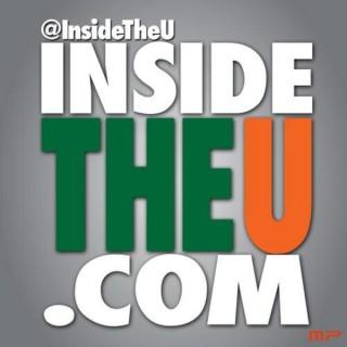 InsideTheU Podcast