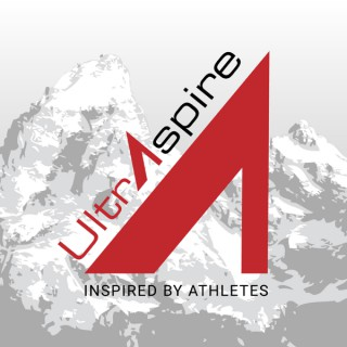 Inspired by Athletes