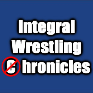 Integral Wrestling Chronicles