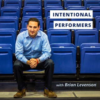 Intentional Performers with Brian Levenson