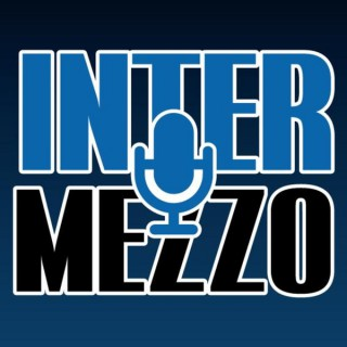 Inter Mezzo