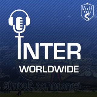 Inter Worldwide Podcast