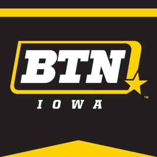 Iowa Hawkeyes Podcast