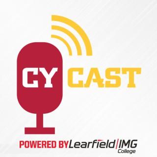 Iowa State CyCast