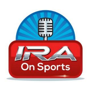 Ira On Sports