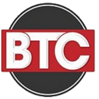 Betfair Trading Community Podcast
