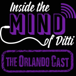 ITMOD: The OrlandoCast