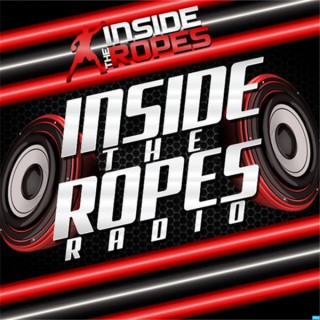 ITRBoxing Radio Boxing Podcast