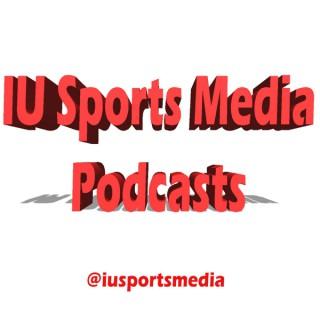 IU Sports Media