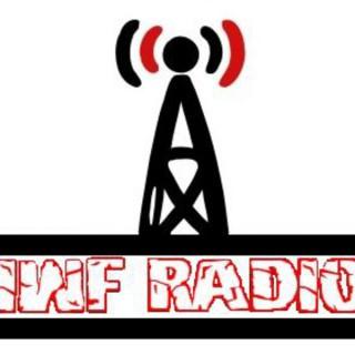 IWF Radio