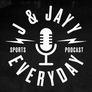 J & Jayy Everyday