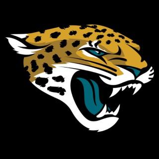 Jacksonville Jaguars Recent