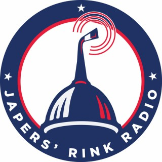 Japers' Rink Radio