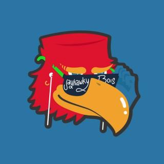 Jayhawky Bois