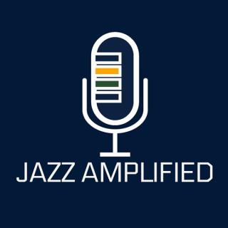Jazz Amplified