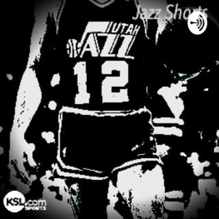 Jazz Shorts