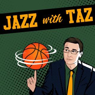 Jazz with Taz