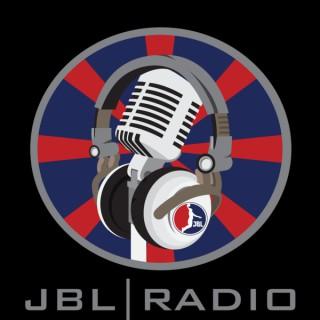 JBL Podcast