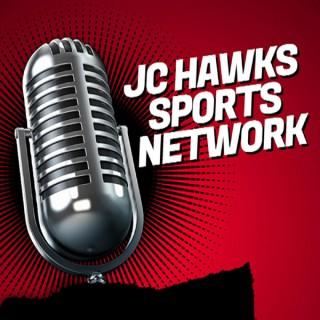 JC Hawks Radio