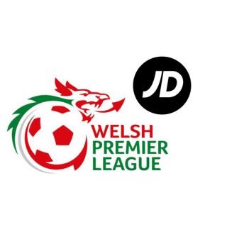 JD Welsh Premier League News