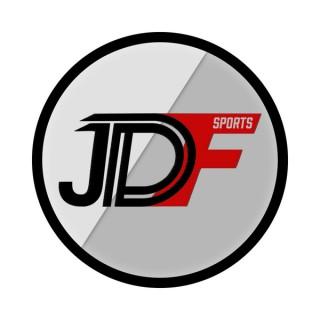 JDF Sports