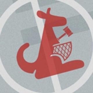 Kangaroo Court College Hoops Podcast