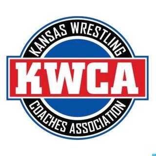 Kansas Wrestling Coaches Association
