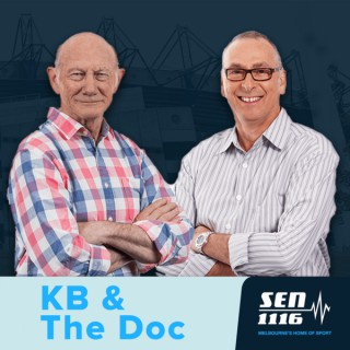 KB and the Doc