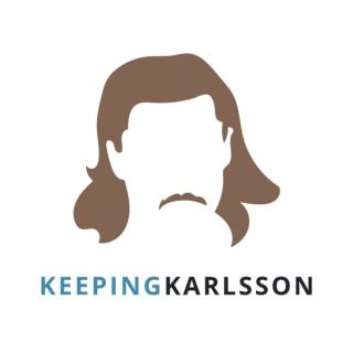 Keeping Karlsson Fantasy Hockey Podcast