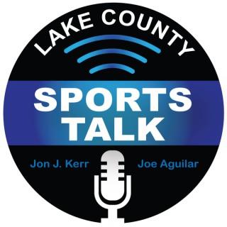 Lake County Sports Talk