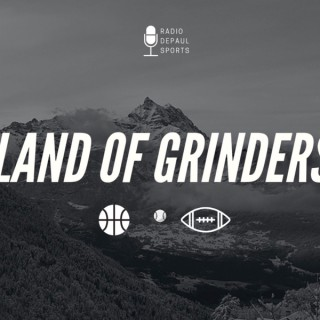 Land of Grinders
