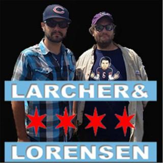Larcher & Lorensen Sports