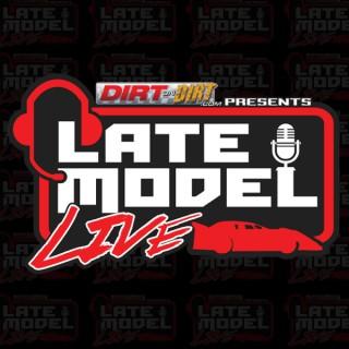 Late Model LIVE