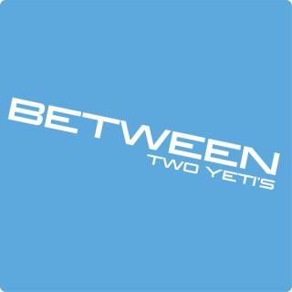 Between Two Yeti's